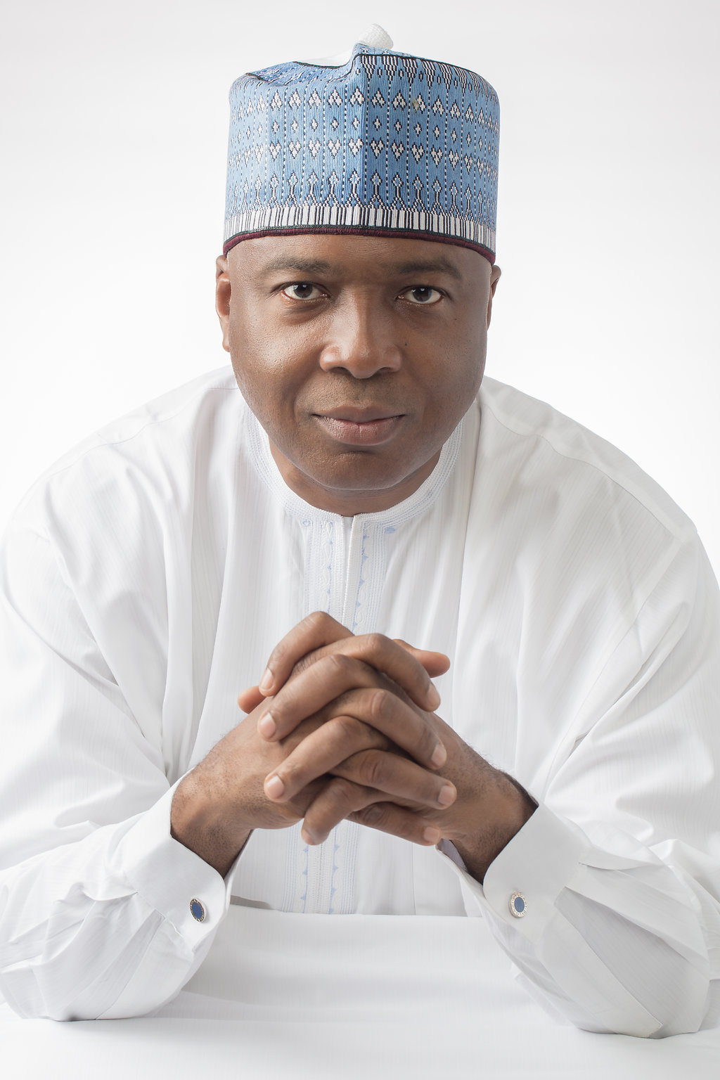 Sexual & Gender Based Violence: Rising From This Low Point By Abubakar Bukola Saraki